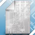 Набор тюнинговых прошивок для Сенс 1.3 (Шанс) с ЭБУ Микас-10.3+(11.3)
