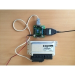 CHIPSOFT OBD2 Breakout box