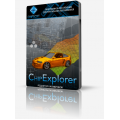 Продление лицензии ChipExplorer 2 на 1 год